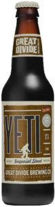 gd_yeti_imperial_stout_webb