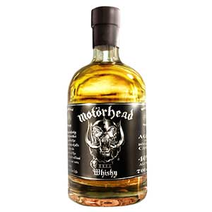 MOTÖRHEAD-SINGLE-MALT-WHISKY